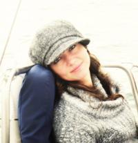 ANNA DUDEK's Photo