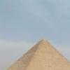 Egyptgirl's Photo